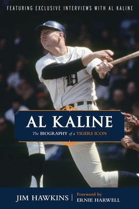 Al Kaline