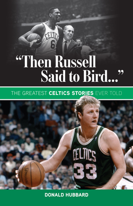 """Then Russell Said to Bird..."""