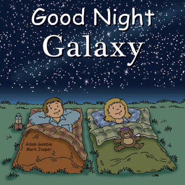 The good night and good morning thread - Page 13 9781602190658