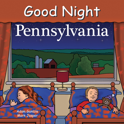 Good Night Pennsylvania