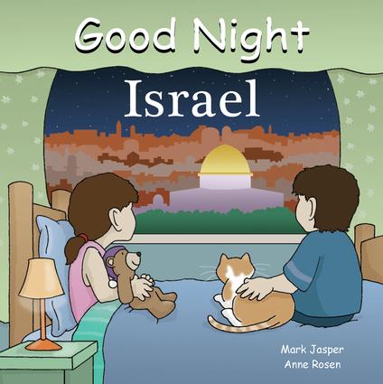 Good Night Israel