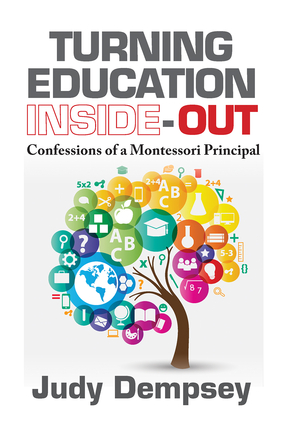 Turning Education Inside-Out