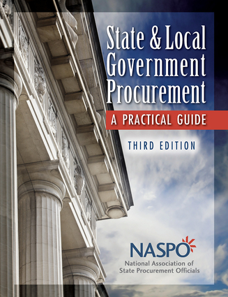 State and Local Government Procurement
