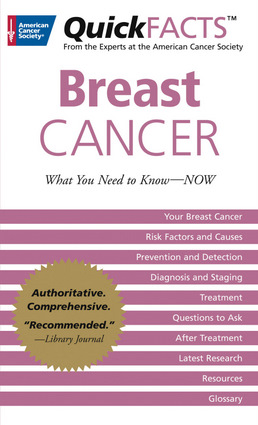 QuickFACTS™ Breast Cancer