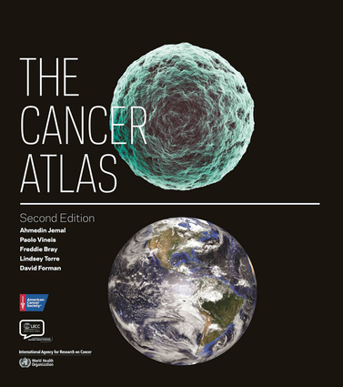 The Cancer Atlas