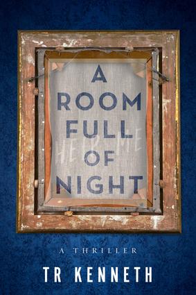 A Room Full of Night
