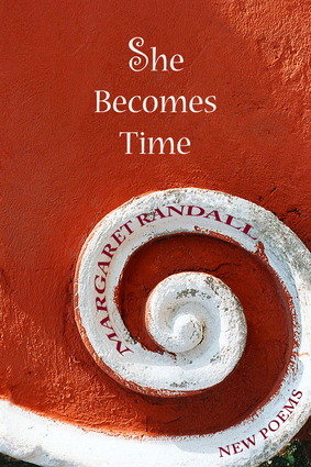 She Becomes Time