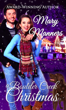 A Boulder Creek Christmas