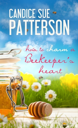 How to Charm a Beekeeper's Heart