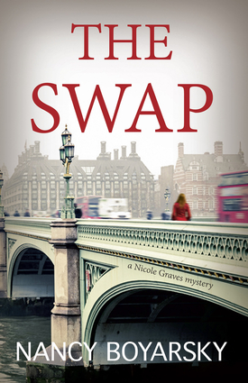 The Swap