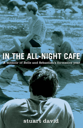 In the All-Night Café