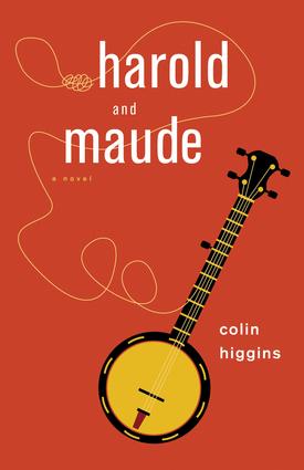Harold and Maude