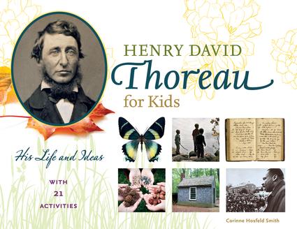 HDT for kids