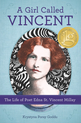 A Girl Called Vincent