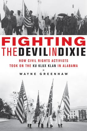 Fighting the Devil in Dixie