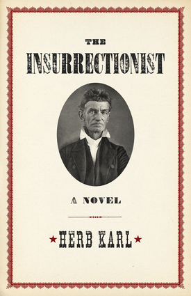 The Insurrectionist