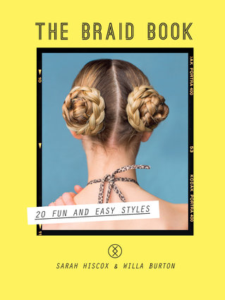 The Braid Book