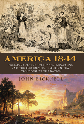 America 1844