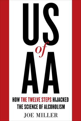 US of AA