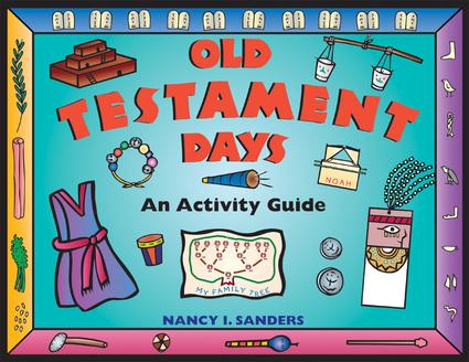 Old Testament Days