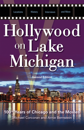 Hollywood on Lake Michigan | Independent Publishers Group