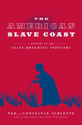 American Slave Coast