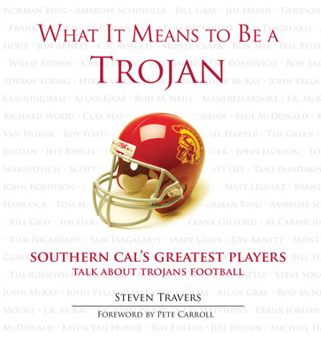 What It Means to Be a Trojan
