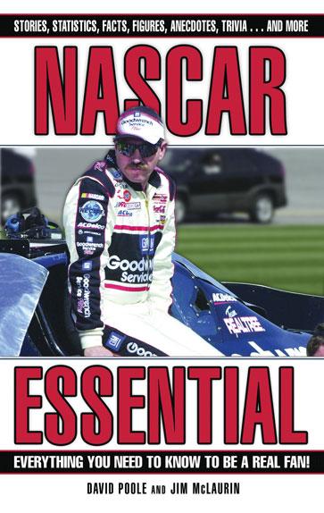 NASCAR Essential