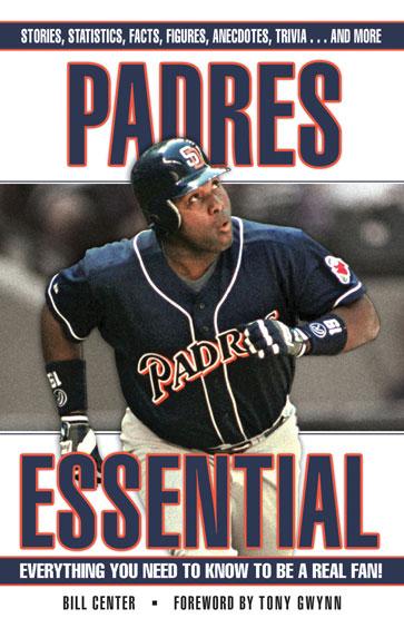 Padres Essential