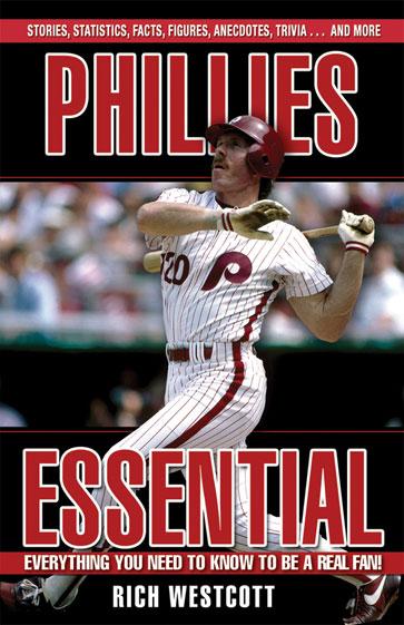 Phillies Essential