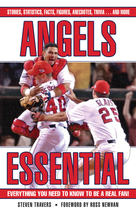 Angels Essential