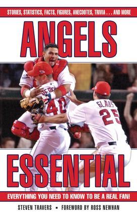 Angels Essential