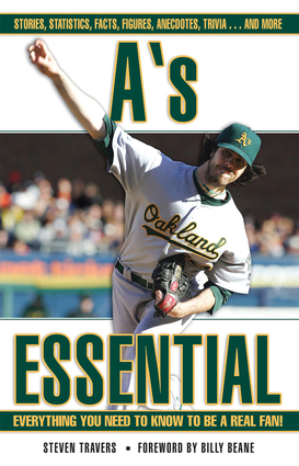 A's Essential