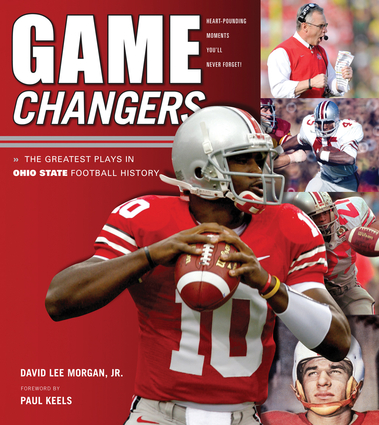 Game Changers: Ohio State
