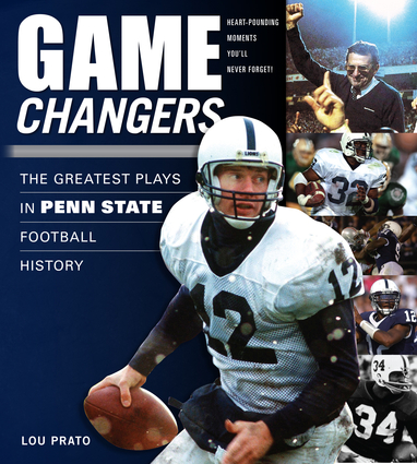 Game Changers: Penn State