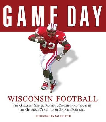 Game Day: Wisconsin Football