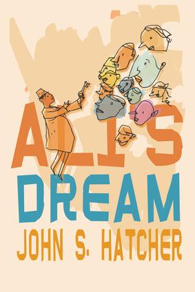 Ali's Dream