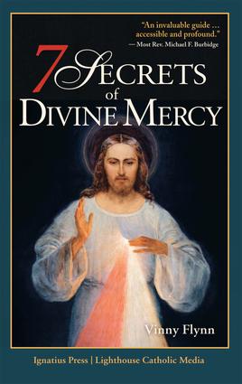 7 Secrets of Divine Mercy
