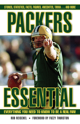 Packers Essential