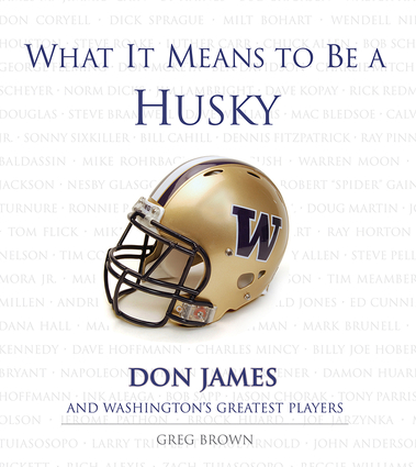 What It Means to Be a Husky