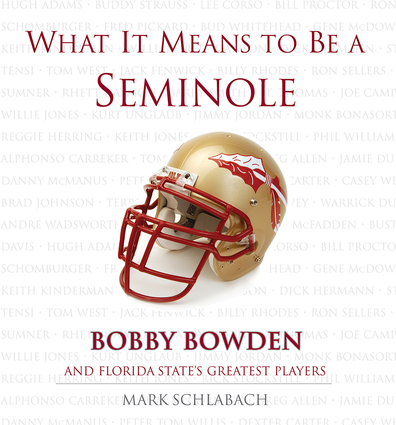 What It Means to Be a Seminole