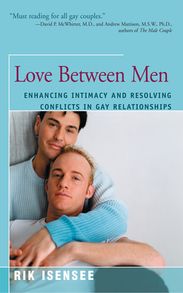 Love Between Men