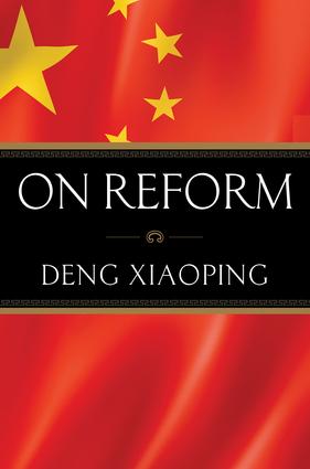 On Reform