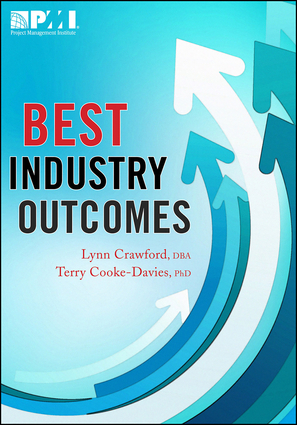 Best Industry Outcomes
