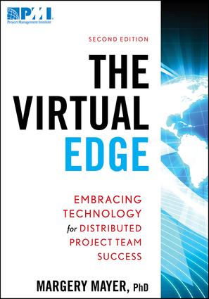 The Virtual Edge
