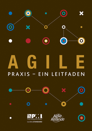 Agile Practice Guide (German)