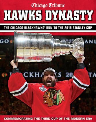Hawks Dynasty