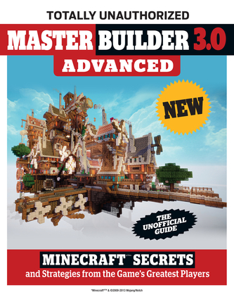 Master Builder 3.0 Advanced