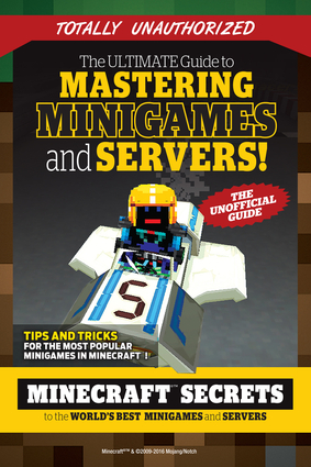 The Ultimate Guide to Mastering Minigames and Servers
