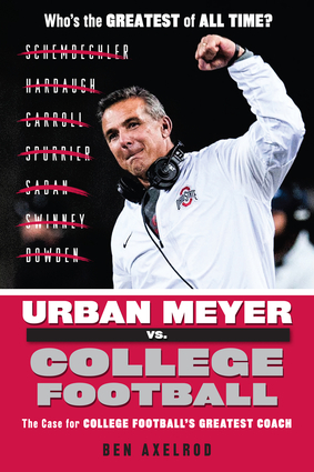 Urban Meyer